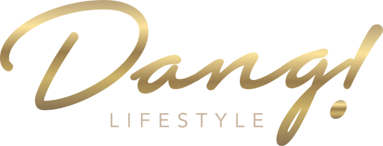 Official Dang! Lifestyle Website UK